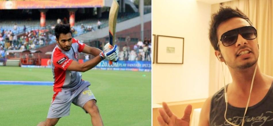 punjab local boy mandeep singh selected in indian cricket team for zimbabwe tour