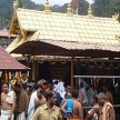Temple income grows, CM Naidu attributes it to 'growing sins'