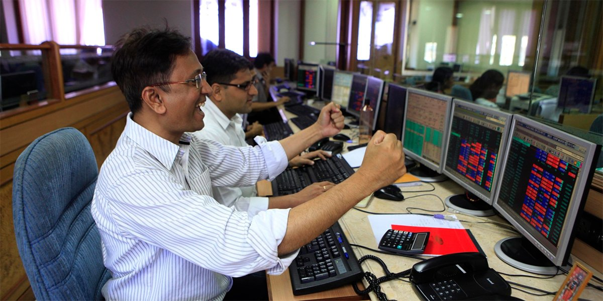 bse will not change its trading hours, says its ceo and md