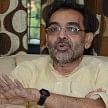 public made Union Minister Upendra Kushwaha hostage