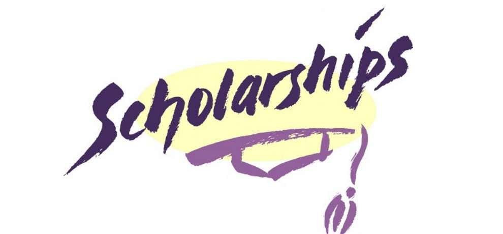 The Government Increases The Scholarship Money For High School And Ninth  Students - 9वीं - 10वीं के छात्रों को मिलने वाली छात्रवृत्ति में सरकार ने  की बढ़ोतरी - Amar Ujala Hindi News Live