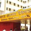 boy critical in mp hospital