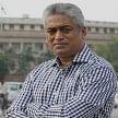 Rajdeep Sardesai claims, senior judge said Yeh jo Mussalman hai, voh badlega nahi