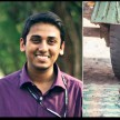 This Software Engineer's Idea Could Feed Millions of Hungry in India