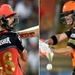 5 Challenges for RCB in IPL final