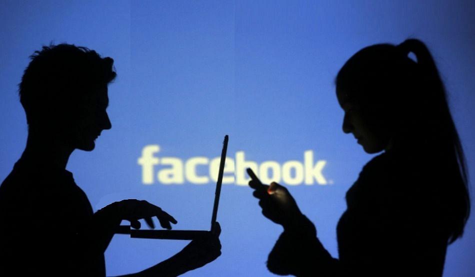 Image result for फेसबुक पर दोस्ती करके महिला ने बनाए शारीरिक संबंध