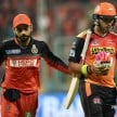 why RCB defeat ipl final?