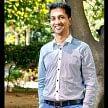 Coolie's Son Set Up 100 Crore Company