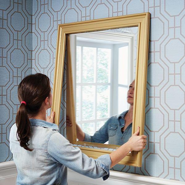 Vastu Tips For Toilet And Bathroom: शौचालय को बनाएं