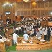 doubt on GSTpassage in jk assembly