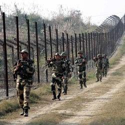 सेना ने खारिज किया भारतीय चौकी तबाह करने का दावा, कहा-  झूठा बोल रहा पाक