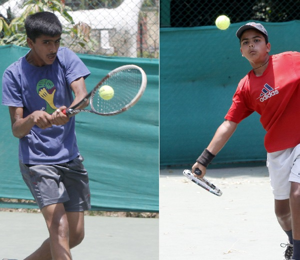 Clta Tennis Hindi News Clta Tennis News In Hindi Amarujala Com