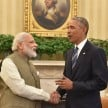 GST will give boost to bilateral business ties between US and India