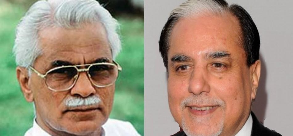 Rajya Sabha polls, Haryana, subhash chandra, RK anand, Highcourt