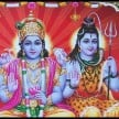 vijaya ekadashi vrat katha and importance