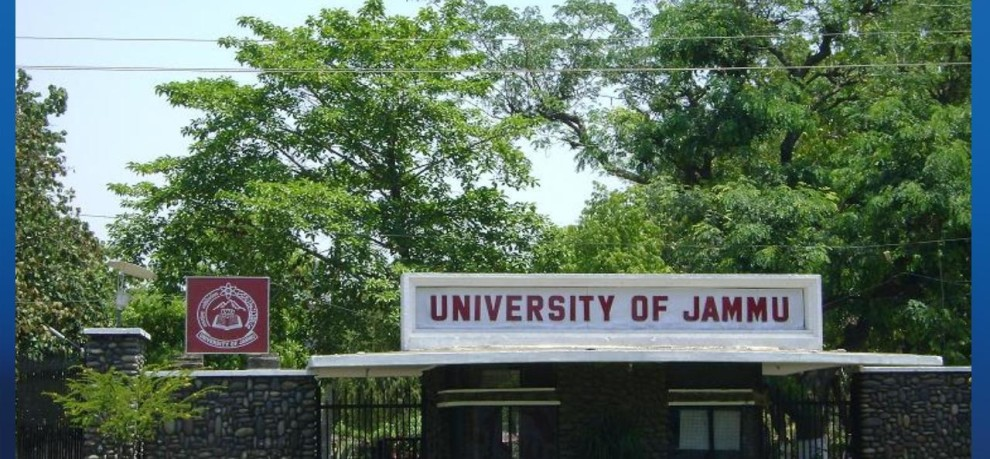 students excited for first time student union elections in jammu university