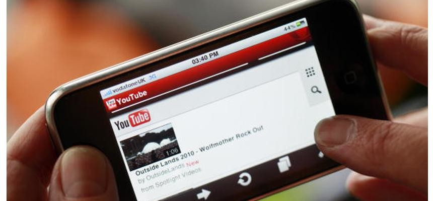 how to download youtube videos in android phone