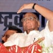 sharad pawar applauds narendra modi for nsg