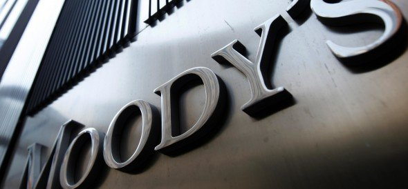 11 Banks get Positive rating from Moodys
