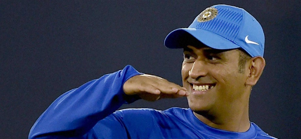 B town Boys Dominance in Indian Cricket Team After Dhoni's Emergence