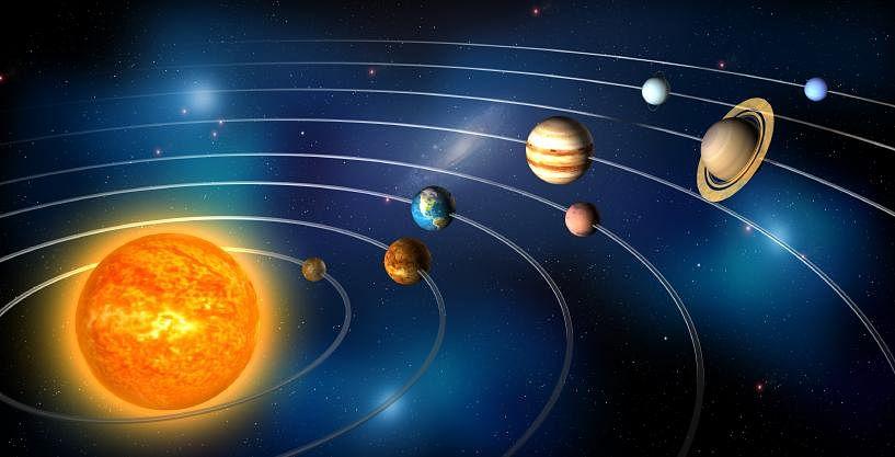 ما صحة من يقول ان الكون كان ظلاما قبل خلق السموات والارض Planet_1465634251