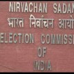 Over 1,900 political parties in India, 400 never fought polls: EC