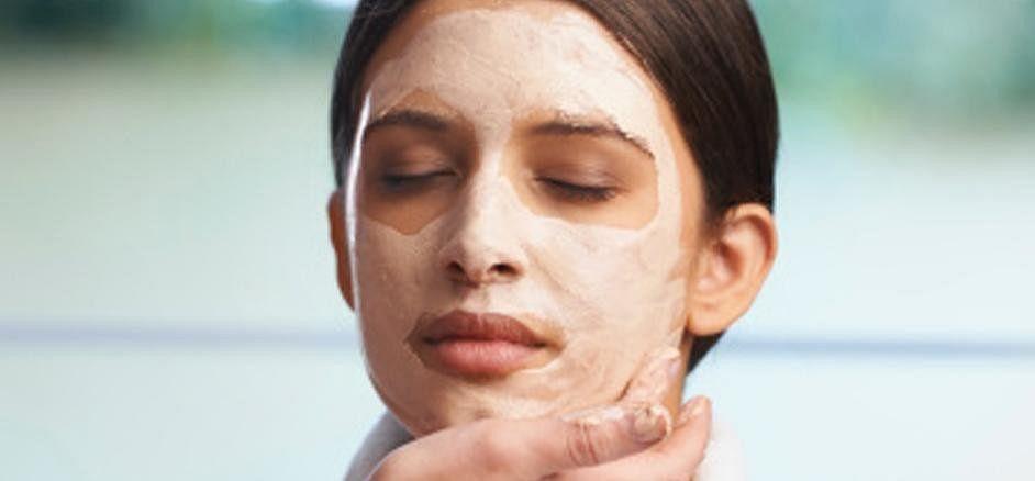 Homemade Face packs For Your Skin