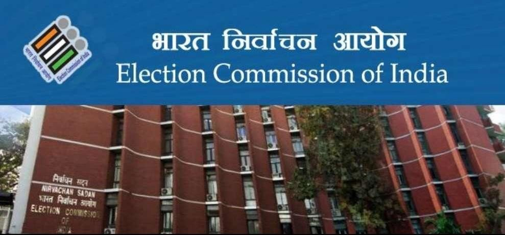 Election Commission favours barring convicts from contesting elections for lifetime
