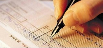after note ban bearer cheque create problem for public