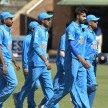 India vs West Indies T20Is in USA: India Predicted XI