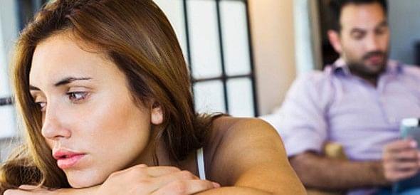 why women not enjoy sex everytime