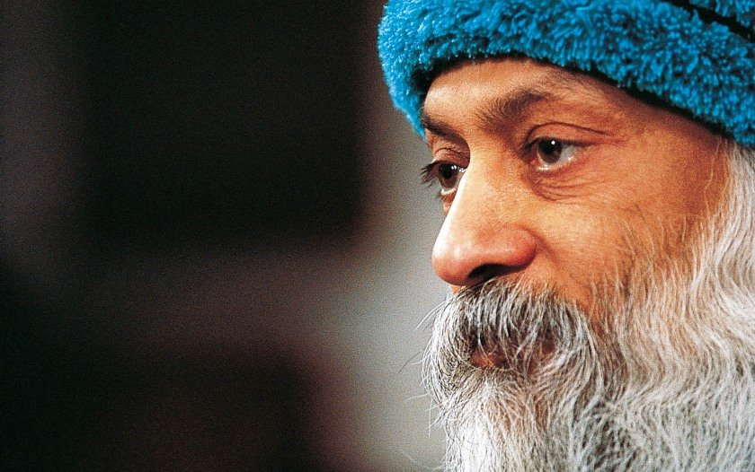 Love Thoughts In Hindi By Osho Quotes Pics