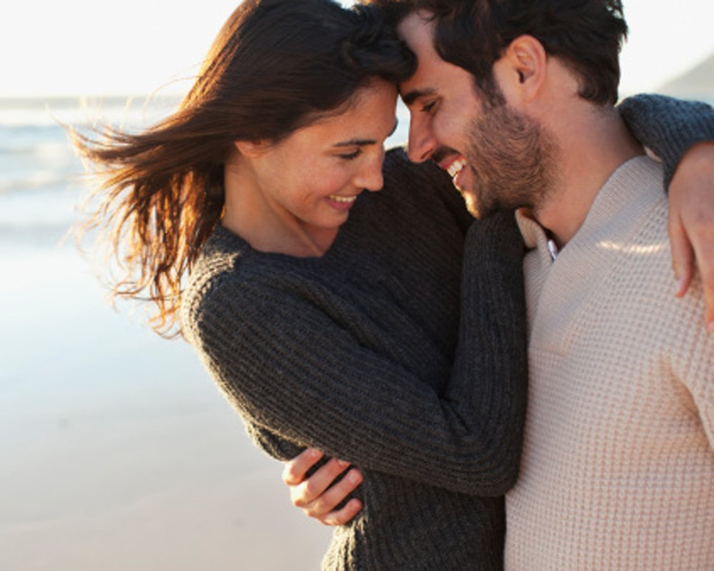 10 things that will encourage your partner for love
