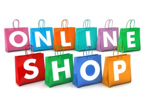 MP: Six percent tax on online shopping