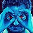 film review raman raghav 2.0