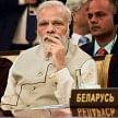 Rajan is no less patriotic, he loves India: PM Modi ticks off Subramanian Swamy