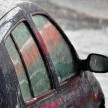 how to maintain your cars in monsoon