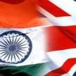 break-up of Britain : Diplomacy will be at the front of the ordeal of India
