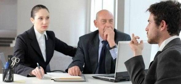 five tips while choosing career
