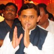 UP: Is akhilesh can do batter