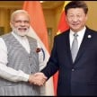NSG will held an meeting on membership of India at end of the year