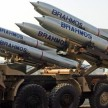 India to become full member of MTCR- missile technology control regime