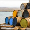 FSSAI set new standards for Whisky and Beer