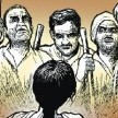 bijnor panchayat Decision