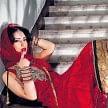 Porn star Shanti Dynamite keen to make Bollywood debut