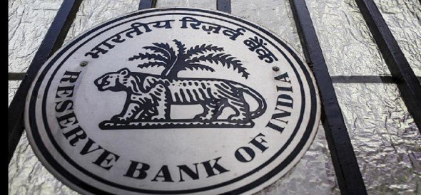 Scope for 50 bps rate cut by April: BoFA