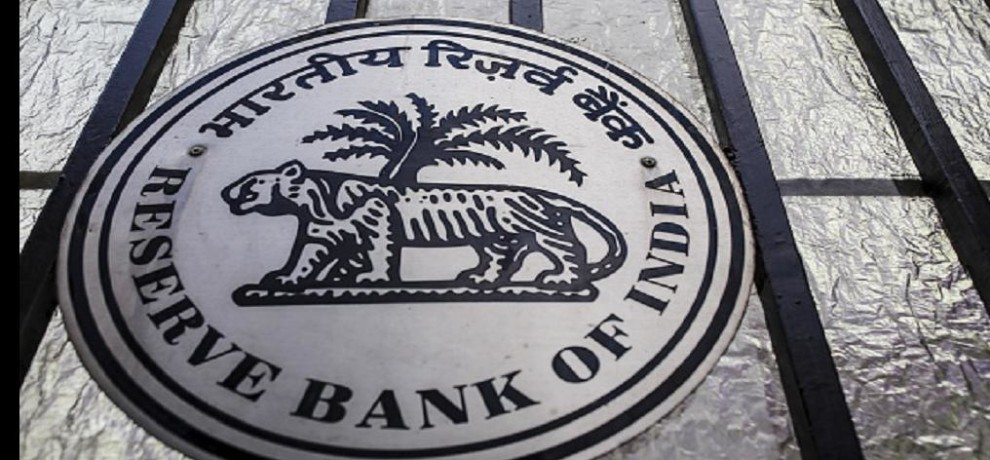 pm modi move increased the challenge of banks