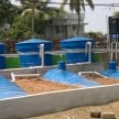 Centre asks states to set up one lakh biogas plants in FY'17