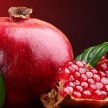 health benefites of pomegranate