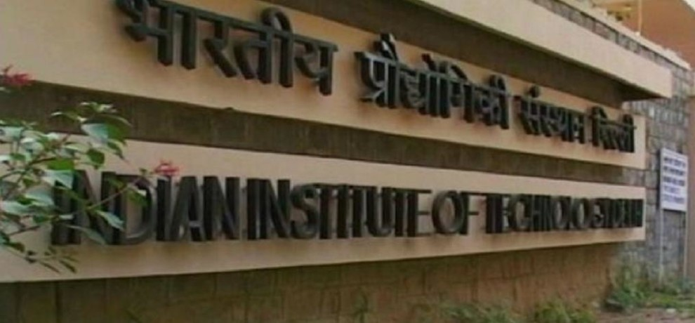 demontiezation hits placement season in college even in iits